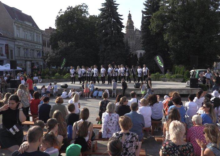 4d84deb43 Televízia Košice - TV KOŠICE