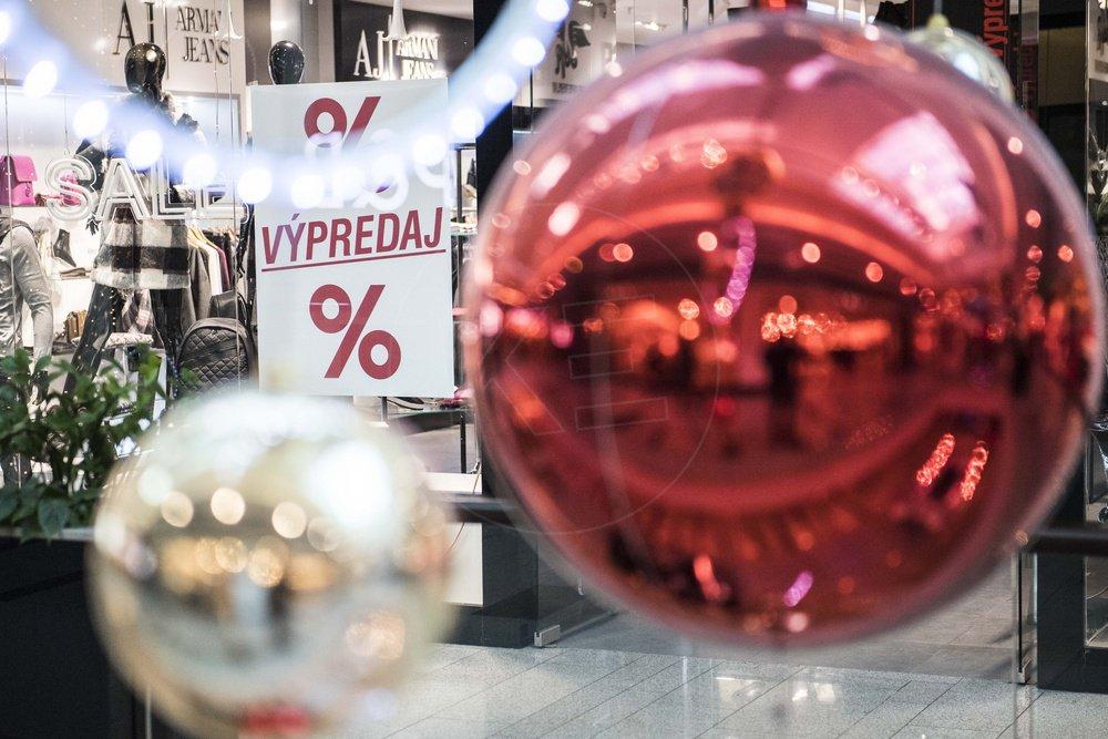 Ako budú otvorené obchody cez vianočné sviatky   d3f43066d83