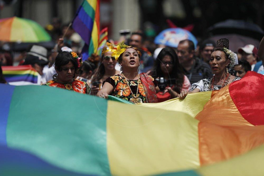 Schmand creme fraiche ersatz homosexual relationship