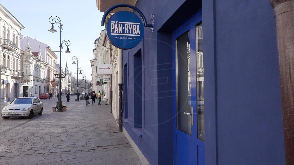 Pamiatkári obnovu budovy na Mlynskej neschválili | Televízia